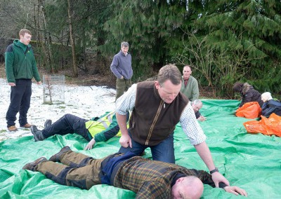 Forestry-First-Aid-+F-20150326_0001
